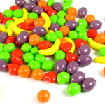Other Candy