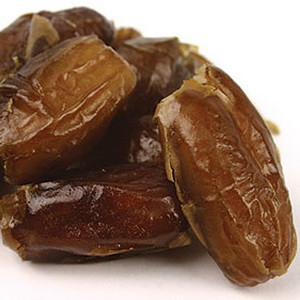 Pitted Dates 8 oz