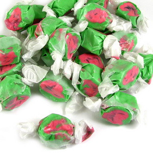 Watermelon Taffy 8 oz
