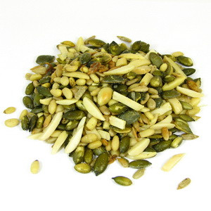 Nutty Salad Topping 8 oz