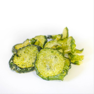 Cucumber Chips 4 oz