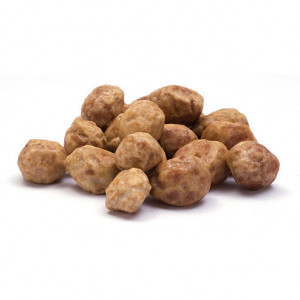 Coconut Butter Toffee Peanuts 8 oz