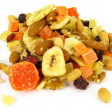 Fruit & Nut Trail Mix 8 oz