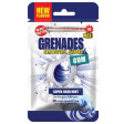 Mint Grenade Gum 30pc