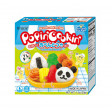Popin Cookin Candy Bento 1 oz