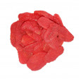 Li Hing Ginger Chunks 8 oz