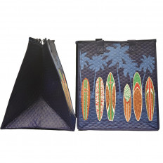 H Bag Hot Cold L Surfline Roya,l