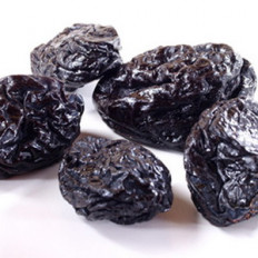 Pitted Prunes 16 oz