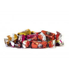 Assorted Coffee Rio Candy 8 oz