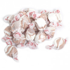 Coconut Taffy 8 oz
