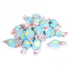 Lilikoi (Passion Fruit) Taffy 8 oz
