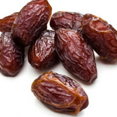 Medjool Dates 16 oz