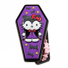 Hello Kitty Vampire Bats 0.8 oz