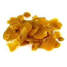 Lemon Ginger 4 oz