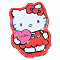 Hello Kitty Sweethearts