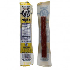 Western's Smokehouse Beef Snack Stick 0.5 oz