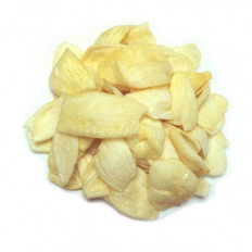 Garlic Chips 2 oz