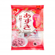 Ama Natto Strawberry