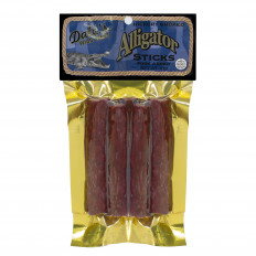 Alligator Sticks 3 oz