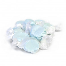 Cotton Candy Taffy 8 oz