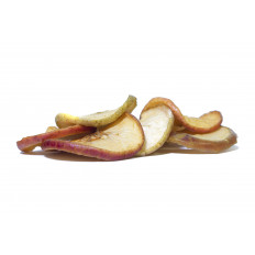 Apple Chips 3 oz