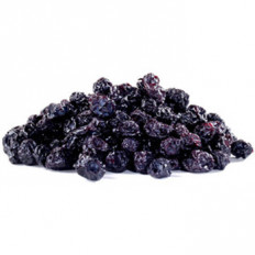 Blueberries 16 oz